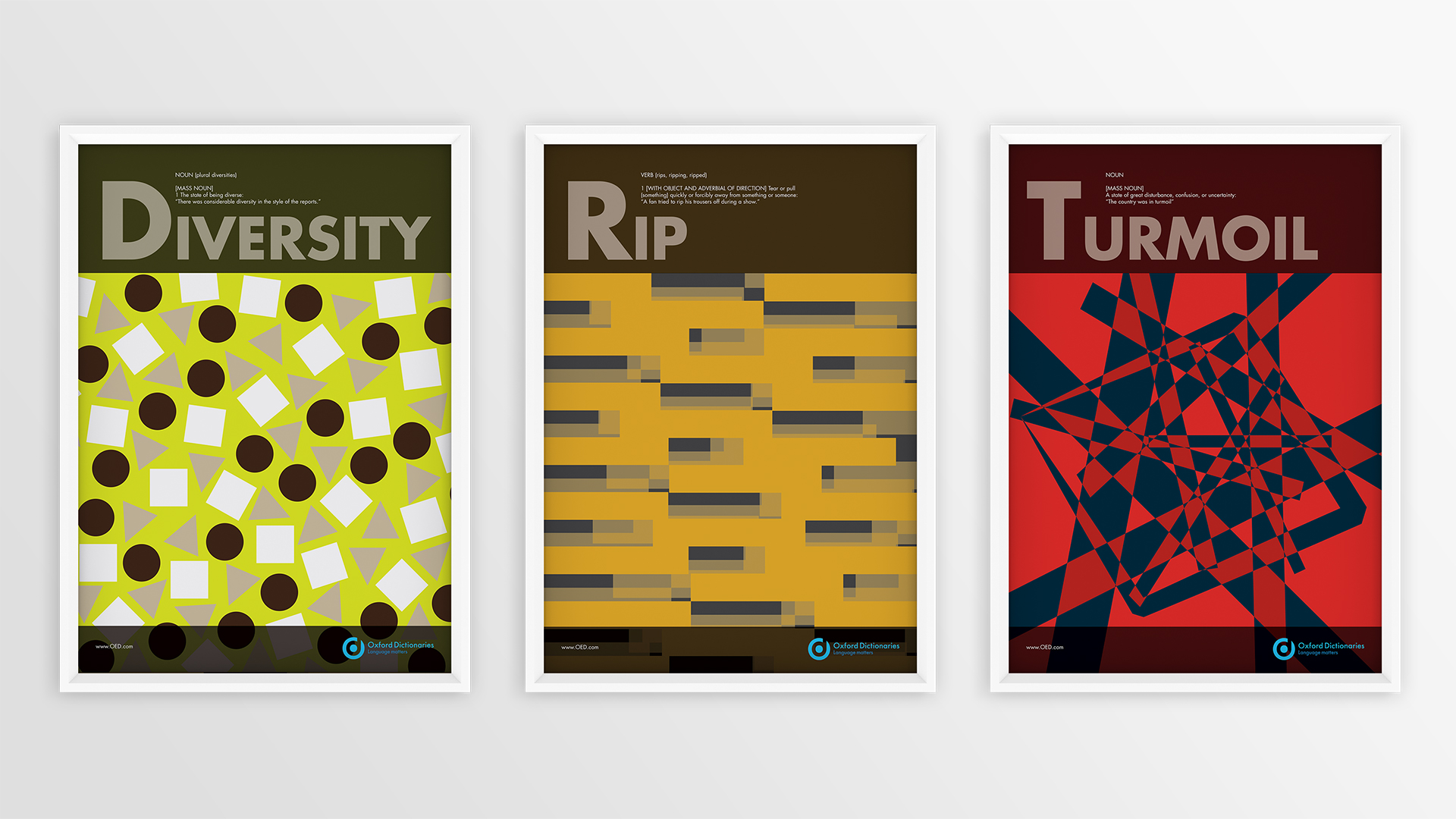 Definition of a poster design - Definition Of A Poster Design 6